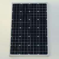 Brand New 12V 100W Solar Panel