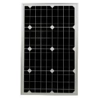 Brand New 12V 30W Solar Panel