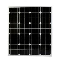 Brand New 12V 60W Solar Panel
