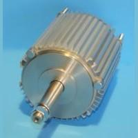 Permanent Magnet Alternator WindTura 750
