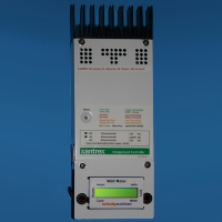Brand New C60 Charge Controller for Residential Wind and Solar Energy