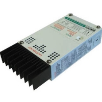 Brand New C35 Charge Controller for Solar and Wind Generators