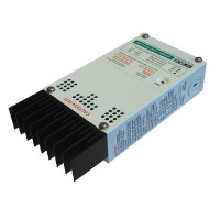 Brand New C40 Charge Controller for Wind and Solar Generators