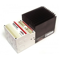 Brand New 45 Amp MPPT Solar Charge Controller