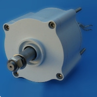 Brand New Heavy Duty Permanent Magnet Alternator
