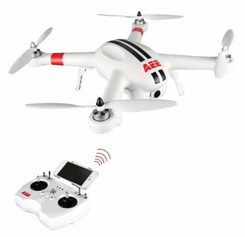 AP10 Drone_a aee toruk ap10 pro drone quadcopter uav with 16mp full hd camera  at readyjetset.co