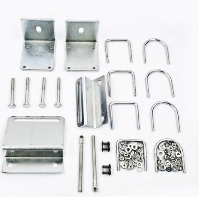 Hardware Set for AC Series Chain Mounting