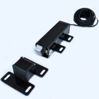 Brand New Electric Lock for 24V Swing Gate Openers