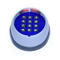 Brand New Wireless Keypad For Gate Openers AC/AR 1400/2000