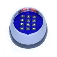 Brand New Wireless Keypad For Gate Openers AC/AR 1400/2000