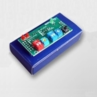 Brand New Gate Vehicle Opening Sensor Board for Swing Gate Openers