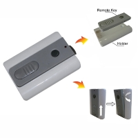 Brand New Wireless Push Button for Gate Openers