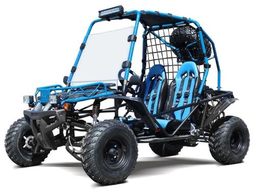 200 gkx wrangler go kart with 169cc motor adult size w 21. Black Bedroom Furniture Sets. Home Design Ideas