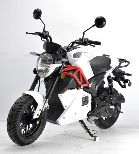 50cc vader 3 vip sport scooter bike moped with 49cc motor. Black Bedroom Furniture Sets. Home Design Ideas