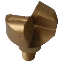PDC Drill Bit Anchor Shank Bit - Polycrystalline Diamond Compact Drill Bit
