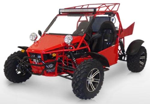 BMS V-Twin 800 L4 2 Person Dune Buggy Go Kart on 2015 star ev golf cart, baja golf cart, maserati golf cart, dodge golf cart, jeep golf cart, cadillac golf cart, chevrolet golf cart, car golf cart, black golf cart, 6 seater golf cart, ferrari golf cart, trailer golf cart, motorcycle golf cart, bmw golf cart, atv golf cart, balloon golf cart, woody golf cart, mercedes golf cart, land rover golf cart, hummer golf cart,