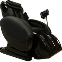 2013 Super Supreme 25000 Deluxe Massage Chair