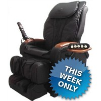 Massage Chair 11000 Extreme