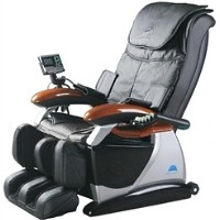 Massage Chair 11500 With Heat