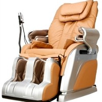 Super Supreme 23000 Massage Chair Recliner With Heat
