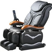 Massage Chair 13000 Ab dominator