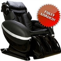 Ultra Supreme 25000 Deluxe Massage Chair