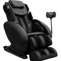 Super Supreme 25000 Deluxe Massage Chair
