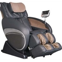 Executive Zero Gravity Massage Chair