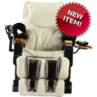 Superior 15000 Massage Chair