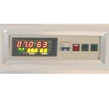 High Quality Automatic Incubator & Hatcher with 2 Layer Eggs Tray