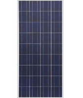 120 Watt Solar Panel 12 Volt PV Module