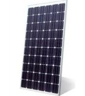 High Quality 300W Mono Solar Panel