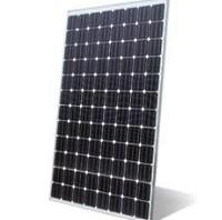 High Quality 400W Mono Solar Panel