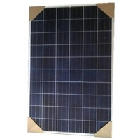High Quality 280 Watt Solar Panel