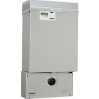 High Quality 5200 Watt AC/DC Power Inverter - UL, CEC Listed