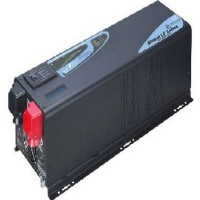 AIMS Power 3kW Pure Sine Low Frequency Solar Inverter Charger