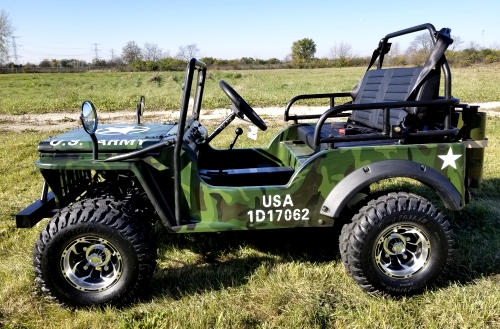 Mini Jeep For Sale In Usa New Used Car Reviews 2018