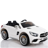 Brand New Kids Off Road 2 Seat Ride On Remote Control Electric Power Wheels - XMX603