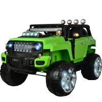 Brand New Kids Ride On Remote Control Electric Power Wheels - BI158CR