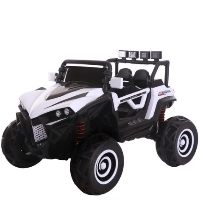 Brand New Kids Ride On Remote Control Electric Power Wheels - XLJ588