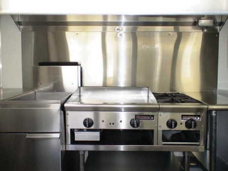 whirlpool induction cooktop reviews