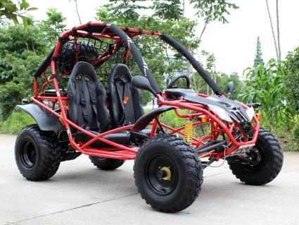 200cc x jaguar 4 stroke go kart. Black Bedroom Furniture Sets. Home Design Ideas
