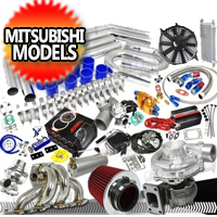 Turbo Kit High Performance Turbocharger Universal Kit