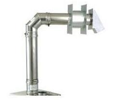 Brand New Eccotemp Fvi12 Lp Tankless Water Heater Bundle
