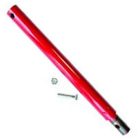"12"" Earth Auger Extension Shaft"