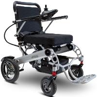 Ewheels Portable Power Chair Mobility Scooter - EW-M43