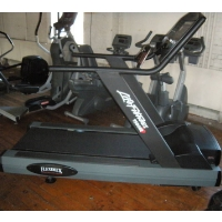Refurbished Life Fitness TR9500hr Next Generation Treadmill Like New Not Used