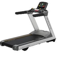 Refurbished Matrix T7XE Treadmill Like New Not Used