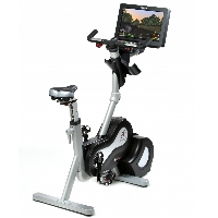 Refurbished Expresso S3 Upright Bike Like New Not Used