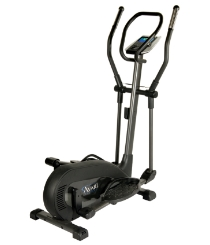 Refurbished Avari® Magnetic Elliptical - A550 Trainer Like New Not Used